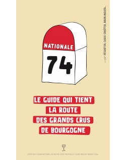 Guide Nationale 74